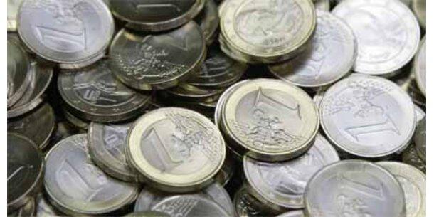 Steuerexperte für höhere Mehrwertsteuer