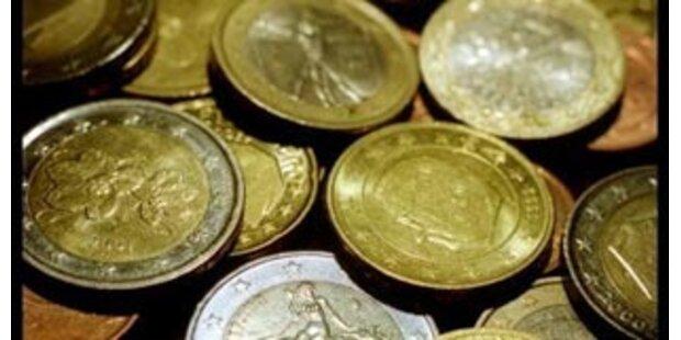 Ärger über unfaire Pensionsanpassung