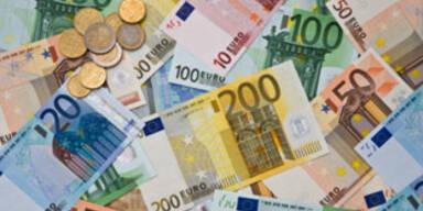 Burgenländer wird um 1.278 Euro betrogen