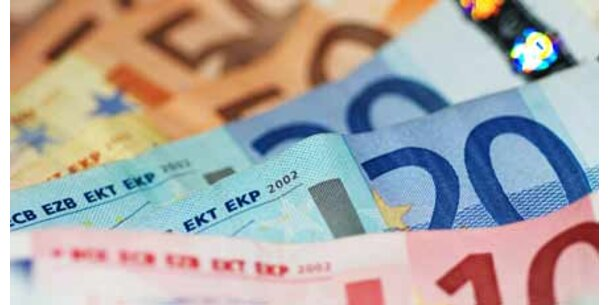 Strafen gegen Lombard-Banken bleiben