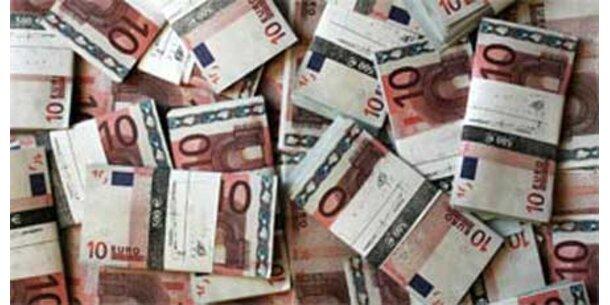 Schweiz lüftet Bankgeheimnis schneller