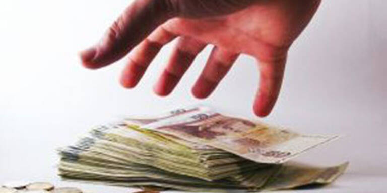 50 Tipps für ihr Geld