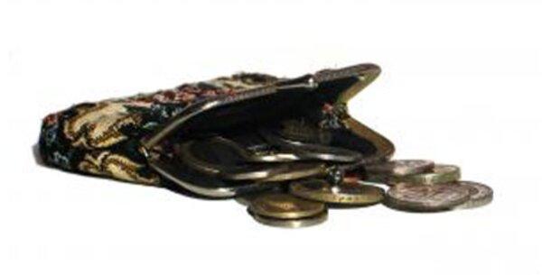 Mandatare holen Pensionskassen vor VfGH