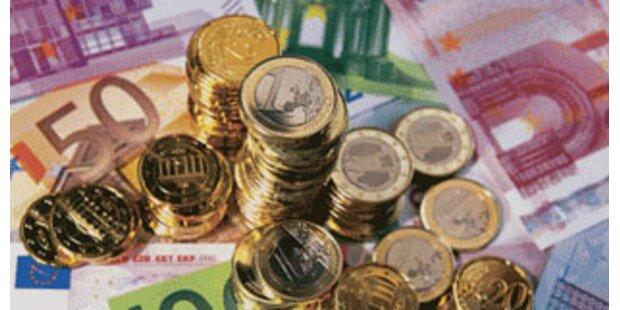 Tschechien verschiebt Euro-Einführung