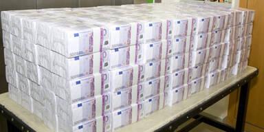 geld_chrissinger