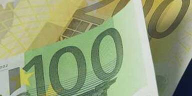 Vorarlbergerin übergab Trickbetrüger 29.000 Euro