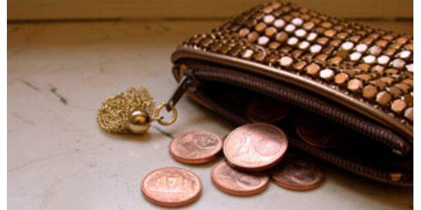 AK befürchtet weitere Rentenkürzungen