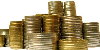 Banken brauchen 18 Mrd. Zusatzkapital