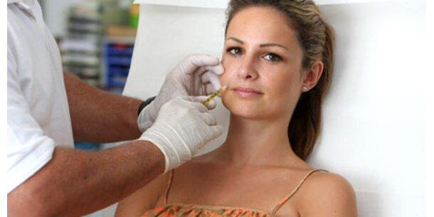 So wirkt die Gelsenimpfung