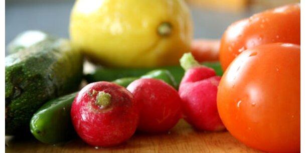 Karottensaft gegen krebs