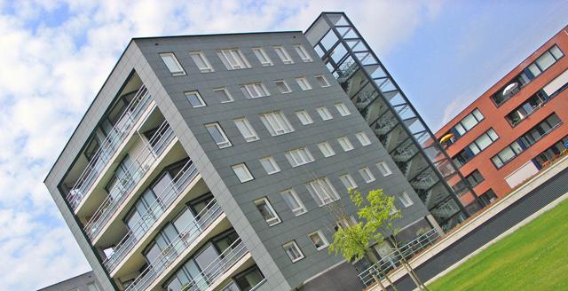 gemeindehaus_sxc.jpg