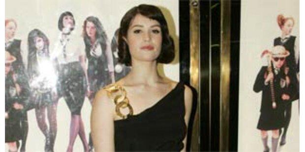 Gemma Arterton wird das neue Bond-Girl