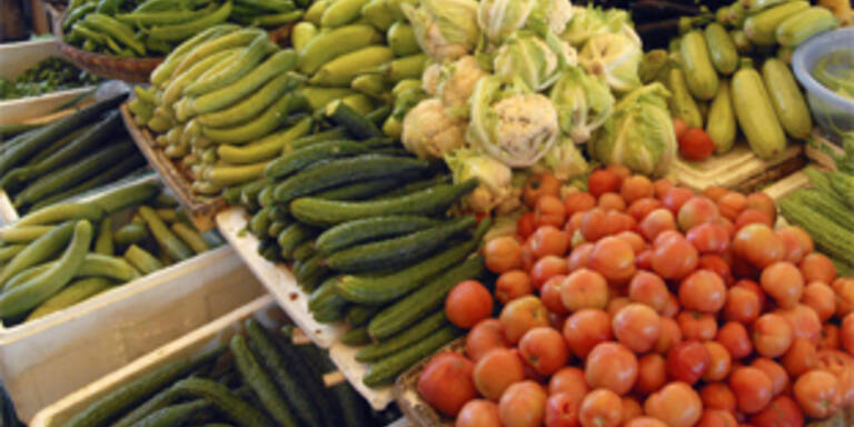 Veganer-Eltern ließen Tochter verhungern