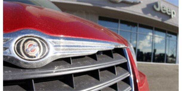GM Europa soll 750 Mio. Dollar einsparen