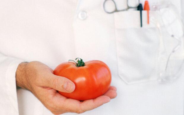 Gen-Food hat keine Auswirkungen auf Tiere