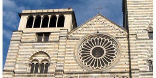 Muslime in Italiens Pfarrhäusern unerwünscht