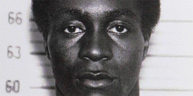 Knast-Ausbrecher nach 41 Jahren gefasst