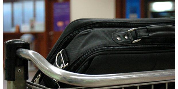 Was jetzt ins Handgepäck darf