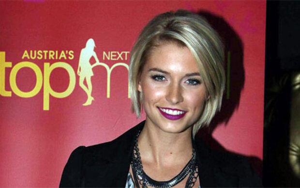 Austria's Next Topmodel: Neustart auf PULS 4