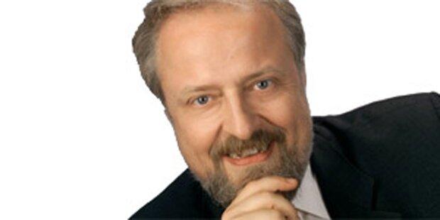 SPÖ hat Darabos-Nachfolger
