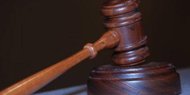 Justizministerium kassierte 39 Mio. ein