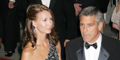 geroge_Clooney