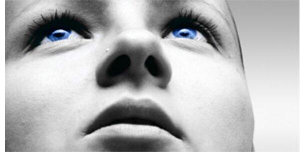 Kuschel-Hormon verbessert Gedächtnis für Gesichter