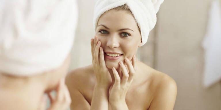 Was das Gesicht über Ihre Gesundheit verrät