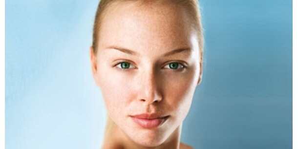 Hautkrebs-Patienten werden immer jünger