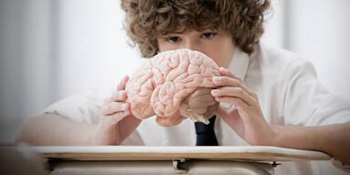 Soziale Störungen im Gehirn nachweisbar