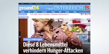 Gesund24.at