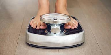 So viele Kalorien brauchen Sie wirklich