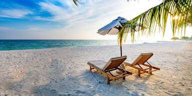 Darum ist langer Urlaub ungesund