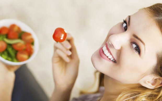 Mit diesen Tricks essen Sie weniger