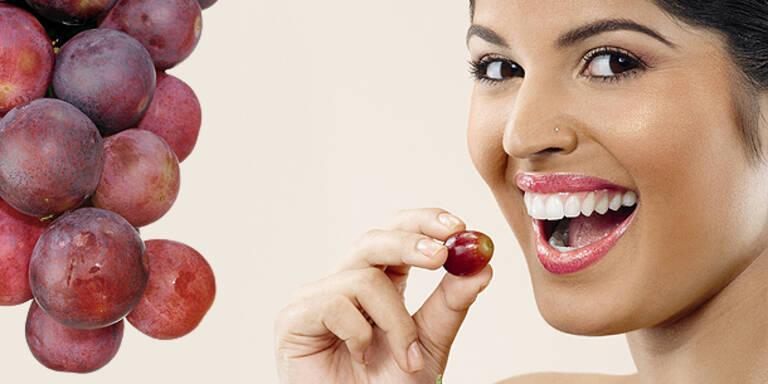 Testen Sie Ihr Diabetes-Risiko