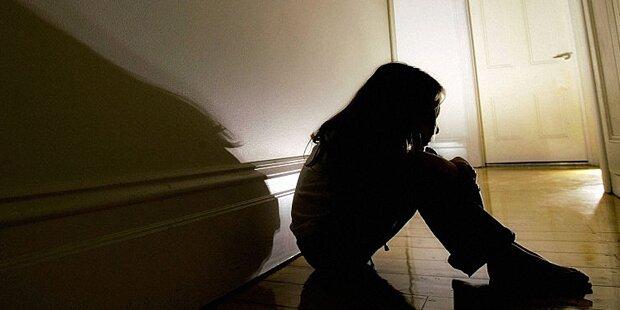 Pfarrer wegen Missbrauchs von Kindern in U-Haft