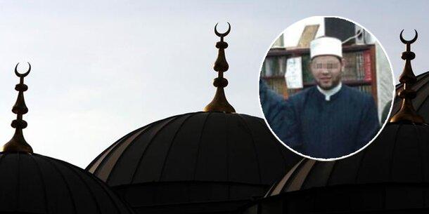 Wiener Imam fordert Viel-Ehe in Österreich