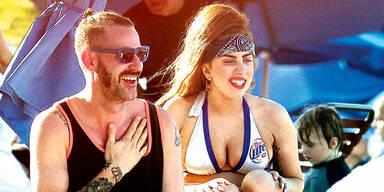 Gaga fet