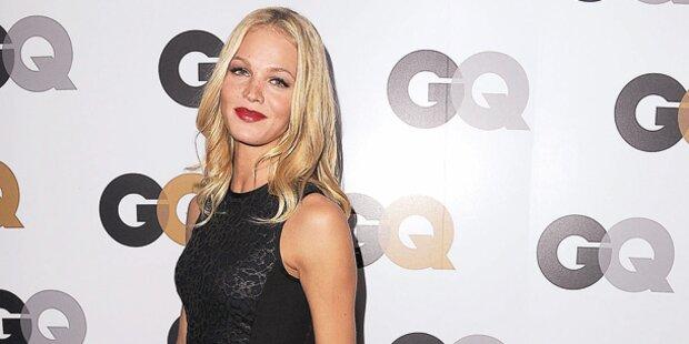 GQ: Ladies Night bei Männer-Award