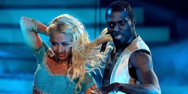 """""""Let's Dance"""": So war die fünfte Show"""