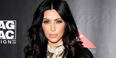 Kim Kardashian: Kurz vor Versöhnung?