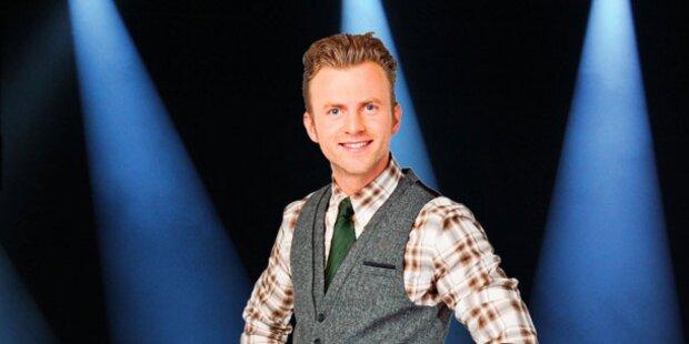 Gabalier-Bruder tanzt im ORF!