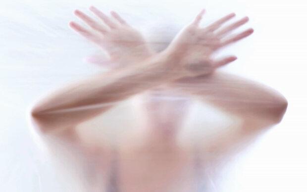 Gewalt gegen Frauen: Was jetzt passieren muss