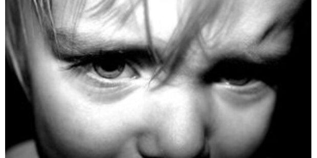 Koalition für härtere Strafen bei Kindesmissbrauch