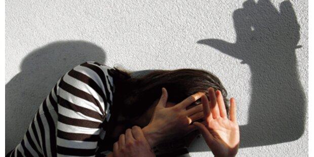 Stadt Wien entschädigt 32 Missbrauchsopfer