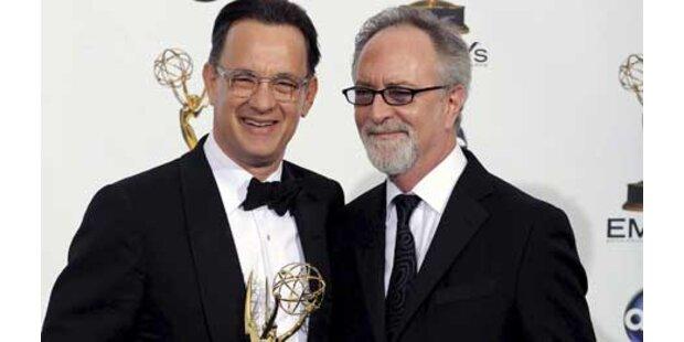Emmy-Awards: Alle Gewinner im Überblick