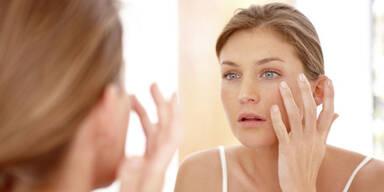 Fortschritt: Immer mehr hormonfreie Kosmetika