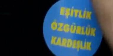 Gezi-Park: Türkische Regierung lenkt ein