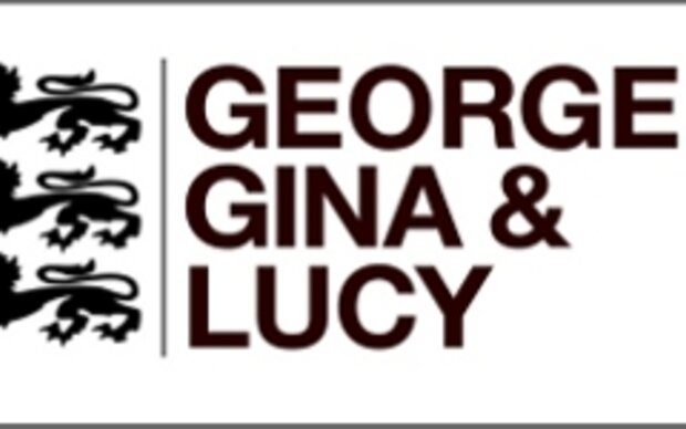 StoremanagerIn bei GEORGE GINA & LUCY!