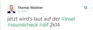 Thomas Waldner Twitter